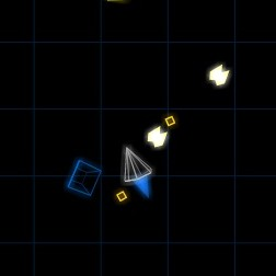 Arena5 Screenshot 1