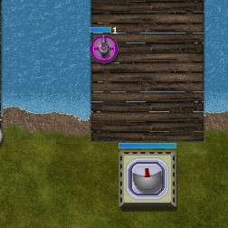 Super Tower Defense 2 Screenshot 1