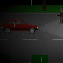 Zombie Escape Screenshot