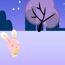 Bunniez Extreme Screenshot 1