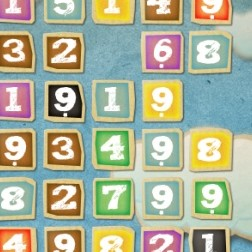 Math Mayhem Screenshot 1