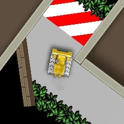 Puzzle Dozer Screenshot 1