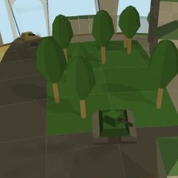 TankWorld Screenshot 1